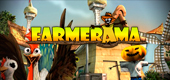 Farmerama