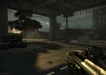 DUST 514 - Screenshot