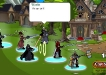 Live-Event--Helping-Battleon!