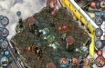 aerena-clash-of-champions-screenshot-1