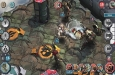 aerena-clash-of-champions-screenshot-2