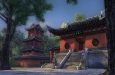 age-of-wulin-screenshot-1