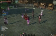 age-of-wulin-screenshot-2