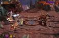 angel-alliance-screenshot-1