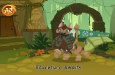 animal-jam-screenshot-3