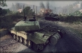 armored-warfare-screenshot-1