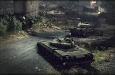 armored-warfare-screenshot-2