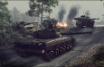 armored-warfare-screenshot-3