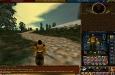 asherons-call-screenshot-1