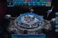 astro-lords-screenshot-1