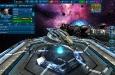 astro-lords-screenshot-2