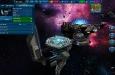 astro-lords-screenshot-3