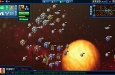 battle-dawn-galaxy-screenshot-2