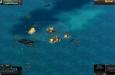 battle-pirates-screenshot-1