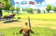 battlefield_heroes_screenshot-2