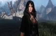 black-desert-screenshot-1