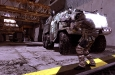 blacklight-retribution-screenshot-1