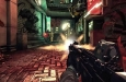 blacklight-retribution-screenshot-2