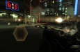 blacklight-retribution-screenshot-3
