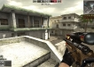 BlackShot Screenshot 01