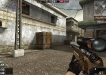 BlackShot Screenshot 03