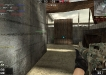 BlackShot Screenshot ingame06