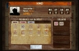 blood-bowl-star-coach-screenshot-1