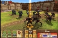 blood-bowl-star-coach-screenshot-3