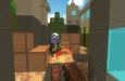 brick-force-screenshot-1