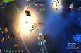 cannons-lasers-rockets-screenshot-1