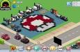 car-town-screenshot-2