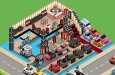 car-town-screenshot-3