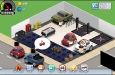 car-town-screenshot