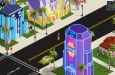 casino-rpg-mmo-screenshot-2