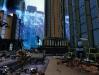 Champions_Online_-_Gamescom-PCScreenshots23756scr-005