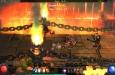 chronoblade-screenshot-1