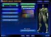 City of Heroes - Screenshot