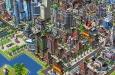 cityville-2-screenshot-1