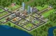 cityville-2-screenshot-3_0
