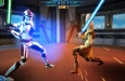 star-wars-clone-wars-adventures-screenshot-1