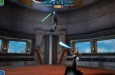 star-wars-clone-wars-adventures-screenshot-2