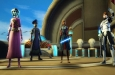 star-wars-clone-wars-adventures-screenshot-3