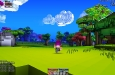 cube-world-screenshot-1