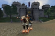 dark-age-of-camelot-screenshot-3