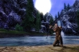 darkfall-unholy-wars-screenshot-1