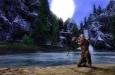 darkfall-unholy-wars-screenshot-1