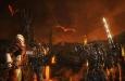 darkfall-unholy-wars-screenshot-3