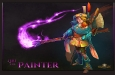 dawngate-screenshot-1