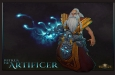 dawngate-screenshot-2