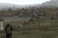 dayz-screenshot-3